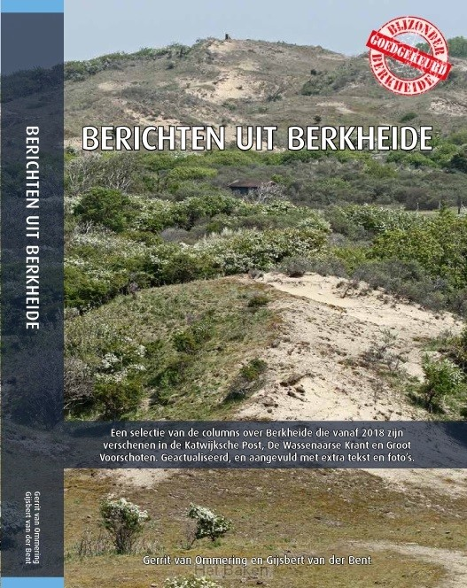 Berichten Uit Berkheide